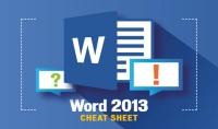 كتابة مقالات و ابحاث و مواضيع مختلفه على word بشكل احترافى جدا 3000 كلمة