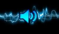 تحويل الصوت الى نصوص مكتوبة