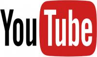350 مشترك علي قناتك علي اليوتيوب مع ضمان لمدة شهر
