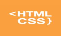 تصميم صفحات ويب HTML amp; CSS