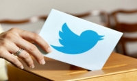 تصويت إستفتاءات على تغريداتك في تويتر