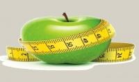 كتابة 7 مقالات عن التغذية والأنظمة الغذائية والريجيم