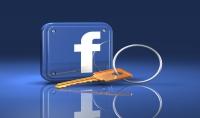 فتح حساب الفيس بوك المغلق