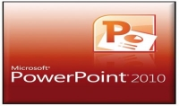 تصميم العروض التقديمية الاحترافيه لمشروعك PowerPoint