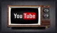 ساقدم لك فيديوهات حصرية قابلة لاستثمار والربح منها على اليوتيوب
