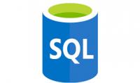 عمل داتا بيز ل اى Application بإستخدام Oracle Developer 11g