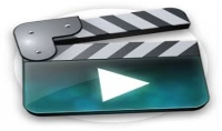 الربح عبر تصميم اعمال الفيديو