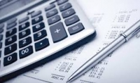 اعداد الحسابات والقوائم الماليه.