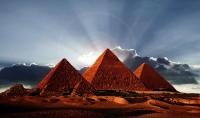 تقديم نصائح وارشادات عن السياحه في مصر