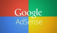 حساب جوجل ادسنس عادي فردي أمريكي