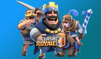 تعليم مهارات وأسس لعبه clash royal