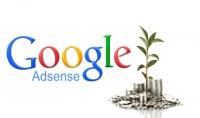اعرض اعلانك جوجل ادسنس على موقع ترتيبة فى اليكسا 43 الف لمدة اسبوع