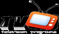 تصميم شعار Logo مبتكر و احترافي   هدية