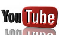 جلب 100مشترك حقيقي لقناتك على اليوتيوب  100 اعجاب لفيديو تختاره