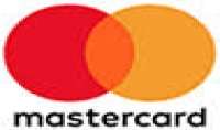 عمل بطاقة ماستر كارد لتفعيل جميع حساباتك على الانترنت
