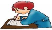 كتابة مقالات ذات محتوى عالي تزيد عن 400 كلمة للمقال