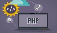برمجة خاصة للمواقع php