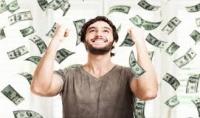 سوف أعطيك 20 استراتيجة لكي تصبح غني   فقط لناس المثقفين