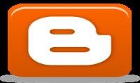 اعطاك موقع جالب اكثر من 100زائر حقيقي الى مدونة بلوجر