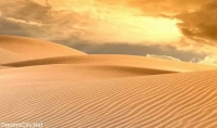 سوف اقدم لك 05صورة من اجمل المناضر طبيعة صحروية