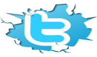 أحصل على  50 اعادة تغريدة على التويتر