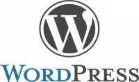 تصميم موقع كامل بأستخدام Wordpress مع القالب