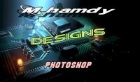 تصميمات فوتوشوب وتعديل صور