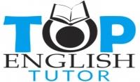 معلم خصوصي في اللغة الانجليزية