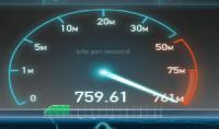 احصل على كمبيوتر rdp بسرعة انترنت تصل الى 700 ميجا بايت