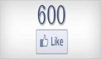 حصول صورتك علي موقع التواصل الاجتماعي فيس بوك علي اكثر من 500 لايك او اي رقم تريده في اقل من ثلاث ساعات
