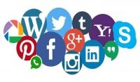 700 متابع عربي خليجي حقيقي متفاعل لكل شبكات التواصل الاجتماعي