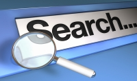 البحث على الانترنت عن اى شىء تريده مقابل 10$