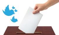 سوف أقوم بـ 750 تصويت على استفتاءاتك بتويتر