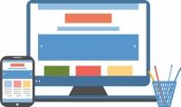 تصميم صفحات الويب بHTML و CSS باحترافية