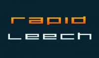 شرح تركيب سكربت Rapidleech على استضافة مجانية