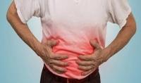 نصائح للقضاء على مرض القولون العصبي كأنه لم يكون