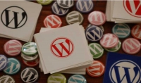 الخدمة الشاملة و الكاملة الخاصة بضبط وإعداد مواقع الووردبريس