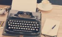 كتابة سيناريو بالمعايير الأمريكية