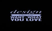 تصميم شعار خاص بشركتك