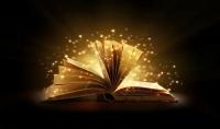 كتابة مقالات أو عبارات دعائية