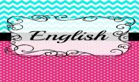 ترجمة إنكلزي عربي والعكس