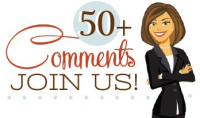 50 تعليق كومنت حقيقي لمدوناتك في موقعك