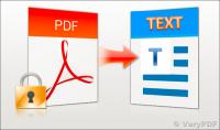 تحويل الملفات من صيغة PDF إلى WORD ب5 دولار
