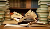 عمل الأبحاث الدراسية والعلمية