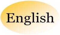 اطلب اي مقال باللغة الانجليزية وساقوم بكتابته
