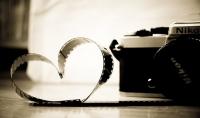 تصميم فيديو احترافى يضم اجمل ذكرياتك