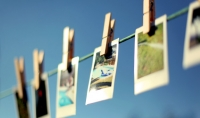 تصميم فيديو بتصميم احترافى يضم اجمل ذكرياتك