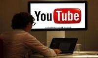 نشيط قناتك يوتيوب واحصل على 120 لايك و120 التعليق و120 مشترك 5$