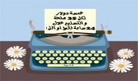 نقل نص من صور أو PDF إلى Word بجميع اللغات 35 صفحة = 5$