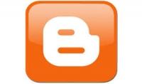 انشاء مدونة الكترونية على بلوجر هدية مجانية